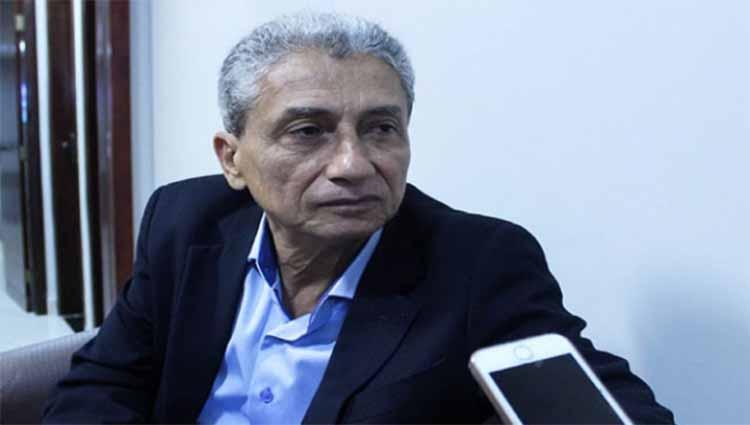 Neurilan Fraga detona Taques e diz que está promovendo o 'esvaziamento' do PSD em MT
