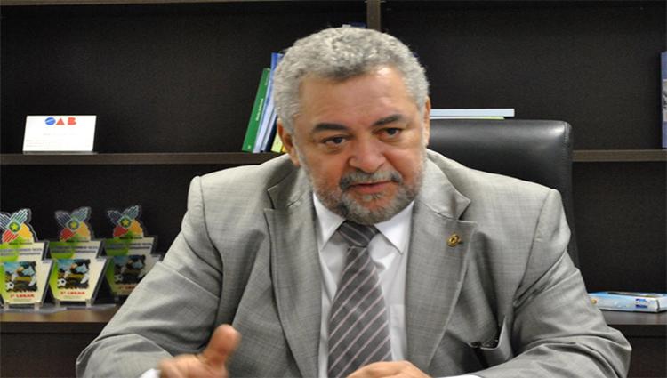 Percival Muniz ironiza Pedro Taques é diz que hoje é fácil é vencer nas eleições
